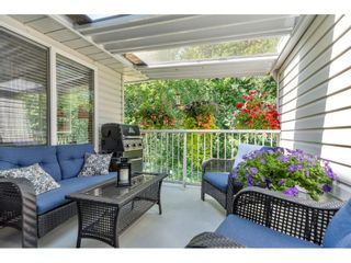 Photo 11: 8 11355 COTTONWOOD Drive in Maple Ridge: Cottonwood MR Townhouse for sale : MLS®# R2605916