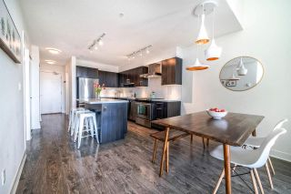 """Photo 8: 615 500 ROYAL Avenue in New Westminster: Downtown NW Condo for sale in """"DOMINION"""" : MLS®# R2487348"""