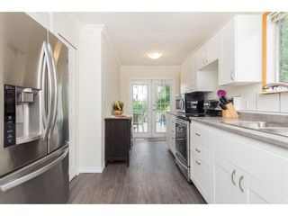 Photo 8: 32886 1 Avenue in Mission: Mission BC House for sale : MLS®# R2369168
