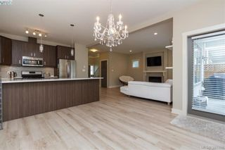 Photo 6: 1018 Gala Crt in VICTORIA: La Happy Valley House for sale (Langford)  : MLS®# 765841