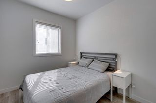 Photo 25: 4011 Norford Avenue NW in Calgary: University District Row/Townhouse for sale : MLS®# A1149701