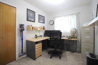 Photo 25: 5134 52 Avenue: Calmar House Half Duplex for sale : MLS®# E4261641