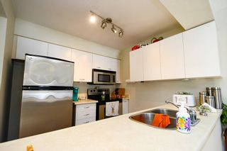 Photo 8: 19 21 Laguna Parkway in Ramara: Brechin Condo for sale : MLS®# S5100293