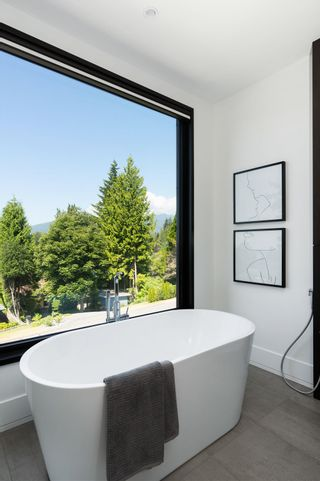 Photo 28: 276 SANDRINGHAM Crescent in North Vancouver: Upper Lonsdale House for sale : MLS®# R2617703