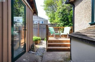 Photo 38: 3017 Millgrove St in VICTORIA: SW Gorge House for sale (Saanich West)  : MLS®# 814218