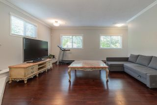 Photo 26: 2243 174 Street in Surrey: Pacific Douglas House for sale (South Surrey White Rock)  : MLS®# R2624074