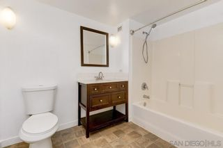 Photo 20: DOWNTOWN Condo for sale : 1 bedrooms : 425 W Beech St #536 in San Diego