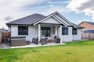 Photo 31: 2280 Forest Grove Dr in : CR Campbell River West House for sale (Campbell River)  : MLS®# 885259
