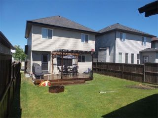 Photo 16: 732 PRESTWICK Circle SE in Calgary: McKenzie Towne House for sale : MLS®# C4019225