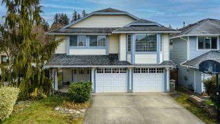 Main Photo: 11698 206A Street in Maple Ridge: Southwest Maple Ridge House for sale : MLS®# R2546147