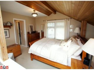 """Photo 7: 14112 MAGDALEN Avenue: White Rock House for sale in """"Marine Drive West"""" (South Surrey White Rock)  : MLS®# F1107184"""