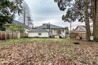 Photo 14: 1479 W 57TH Avenue in Vancouver: South Granville House for sale (Vancouver West)  : MLS®# R2134064