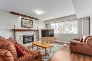 Photo 2: 4407 UNION STREET in Burnaby: Willingdon Heights House for sale (Burnaby North)  : MLS®# R2102499