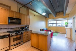 Photo 13: 607 615 BELMONT STREET in New Westminster: Uptown NW Condo for sale ()  : MLS®# R2019469