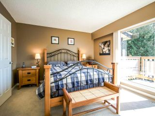"""Photo 12: 1036 LILLOOET Road in North Vancouver: Lynnmour Townhouse for sale in """"Lillooet Place"""" : MLS®# R2061243"""