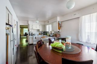 Photo 14: 166 E 59TH Avenue in Vancouver: South Vancouver House for sale (Vancouver East)  : MLS®# R2587864