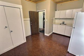 Photo 15: 655 4th Street East in Prince Albert: East Flat Residential for sale : MLS®# SK872073