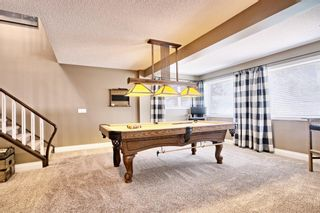 Photo 34: 242 Schiller Place NW in Calgary: Scenic Acres Detached for sale : MLS®# A1111337