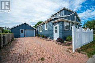 Photo 19: 201 BAY ST in Cobourg: House for sale : MLS®# X5357400