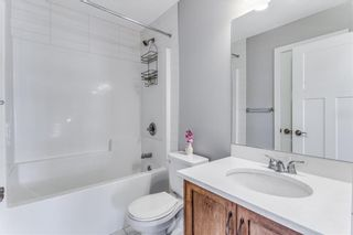 Photo 28: 138 Howse Drive NE in Calgary: Livingston Detached for sale : MLS®# A1084430