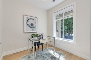 Photo 14: 6448 ARGYLE Street in Vancouver: Knight 1/2 Duplex for sale (Vancouver East)  : MLS®# R2609004