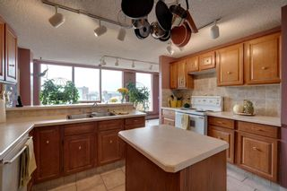 Photo 11: 902 1001 14 Avenue SW in Calgary: Beltline Apartment for sale : MLS®# A1105005