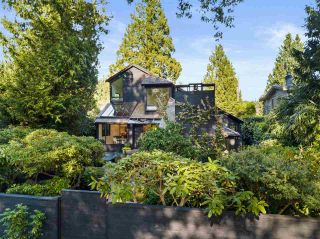 Photo 6: 6350 ALMA Street in Vancouver: Southlands House for sale (Vancouver West)  : MLS®# R2464889