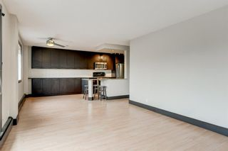 Photo 12: 307 501 57 Avenue SW in Calgary: Windsor Park Apartment for sale : MLS®# A1140923