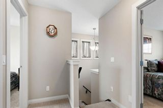 Photo 14: 99 Evanswood Circle NW in Calgary: Evanston Semi Detached for sale : MLS®# A1077715