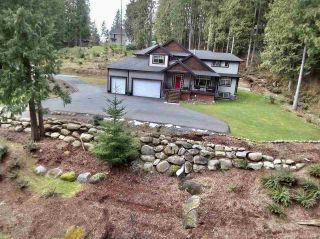 Photo 38: 12433 MCNUTT Road in Maple Ridge: Northeast House for sale : MLS®# R2547502