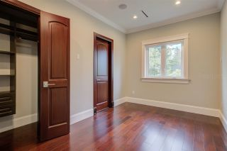 Photo 20: 4910 BLENHEIM Street in Vancouver: MacKenzie Heights House for sale (Vancouver West)  : MLS®# R2592506