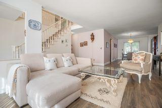 Photo 8: 8040 RAILWAY Avenue in Richmond: Lackner House for sale : MLS®# R2618727