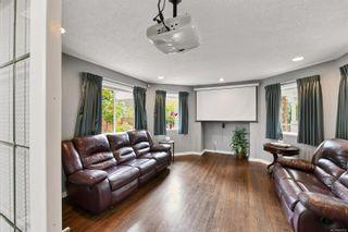 Photo 17: 1665 Ash Rd in Saanich: SE Gordon Head House for sale (Saanich East)  : MLS®# 887052