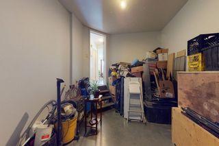 Photo 45: 2 309 3 Avenue: Irricana Row/Townhouse for sale : MLS®# A1093775