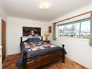 Photo 10: 1443 Stroud Rd in Victoria: Vi Oaklands House for sale : MLS®# 843386