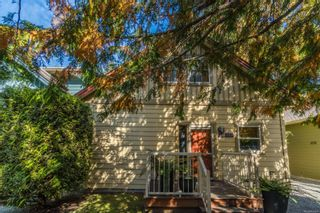 Photo 10: 106 1080 Resort Dr in : PQ Parksville Row/Townhouse for sale (Parksville/Qualicum)  : MLS®# 887401