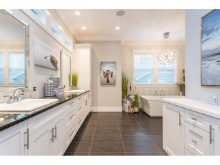 """Photo 29: 22041 86A Avenue in Langley: Fort Langley House for sale in """"TOPHAM ESTATES"""" : MLS®# R2570314"""