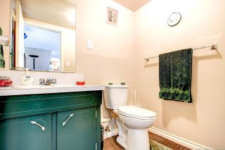 Photo 32: 5166 8A Avenue in Delta: Tsawwassen Central House for sale (Tsawwassen)  : MLS®# R2574199