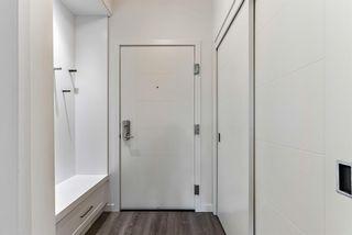 Photo 13: 509 12 Mahogany Path SE in Calgary: Mahogany Apartment for sale : MLS®# A1095386