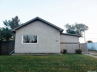 Photo 6: 65 30th Street East in Prince Albert: East Hill Residential for sale : MLS®# SK873806