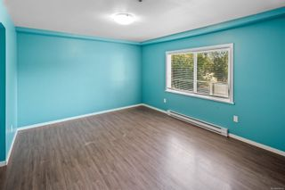 Photo 23: 2957 Pickford Rd in : Co Hatley Park House for sale (Colwood)  : MLS®# 884256