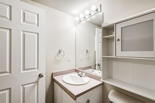 Photo 18: 103 11 Dover Point SE in Calgary: Dover Apartment for sale : MLS®# A1144552