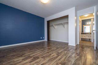 Photo 8: 302 11019 107 Street NW in Edmonton: Zone 08 Condo for sale : MLS®# E4236259