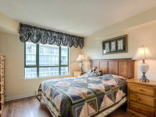 """Photo 13: 1708 7380 ELMBRIDGE Way in Richmond: Brighouse Condo for sale in """"The Residences"""" : MLS®# R2591232"""