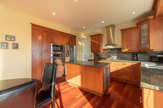 Photo 28: 210 Concordia Pl in : Na University District House for sale (Nanaimo)  : MLS®# 867314