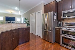 Photo 5: 3046 Alouette Dr in : La Westhills House for sale (Langford)  : MLS®# 885281