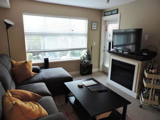 """Photo 11: 305 2515 PARK Drive in Abbotsford: Abbotsford East Condo for sale in """"VIVA"""" : MLS®# R2613425"""