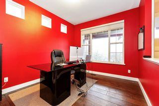 Photo 10: 38 FIRVIEW Place in Port Moody: Heritage Woods PM House for sale : MLS®# R2528136