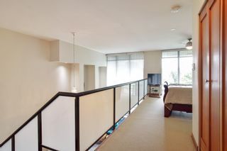 "Photo 14: 207 10 RENAISSANCE Square in New Westminster: Quay Condo for sale in ""MURANO LOFTS"" : MLS®# R2573539"
