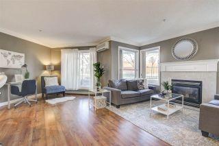 Photo 27: 101 10933 124 Street in Edmonton: Zone 07 Condo for sale : MLS®# E4247948